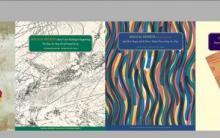 livros de tcnicas de gravura