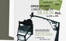 ateliers-abertos-2013.jpg