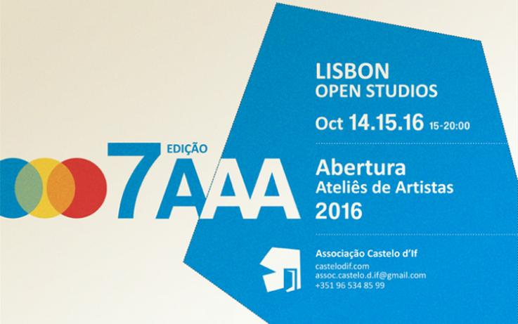 Associação Castelo D'if outubro2016