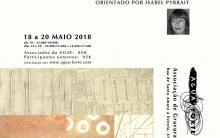 workshop-tecnicas-aditivas-alternativas-agaf-2018-final-(2).jpg
