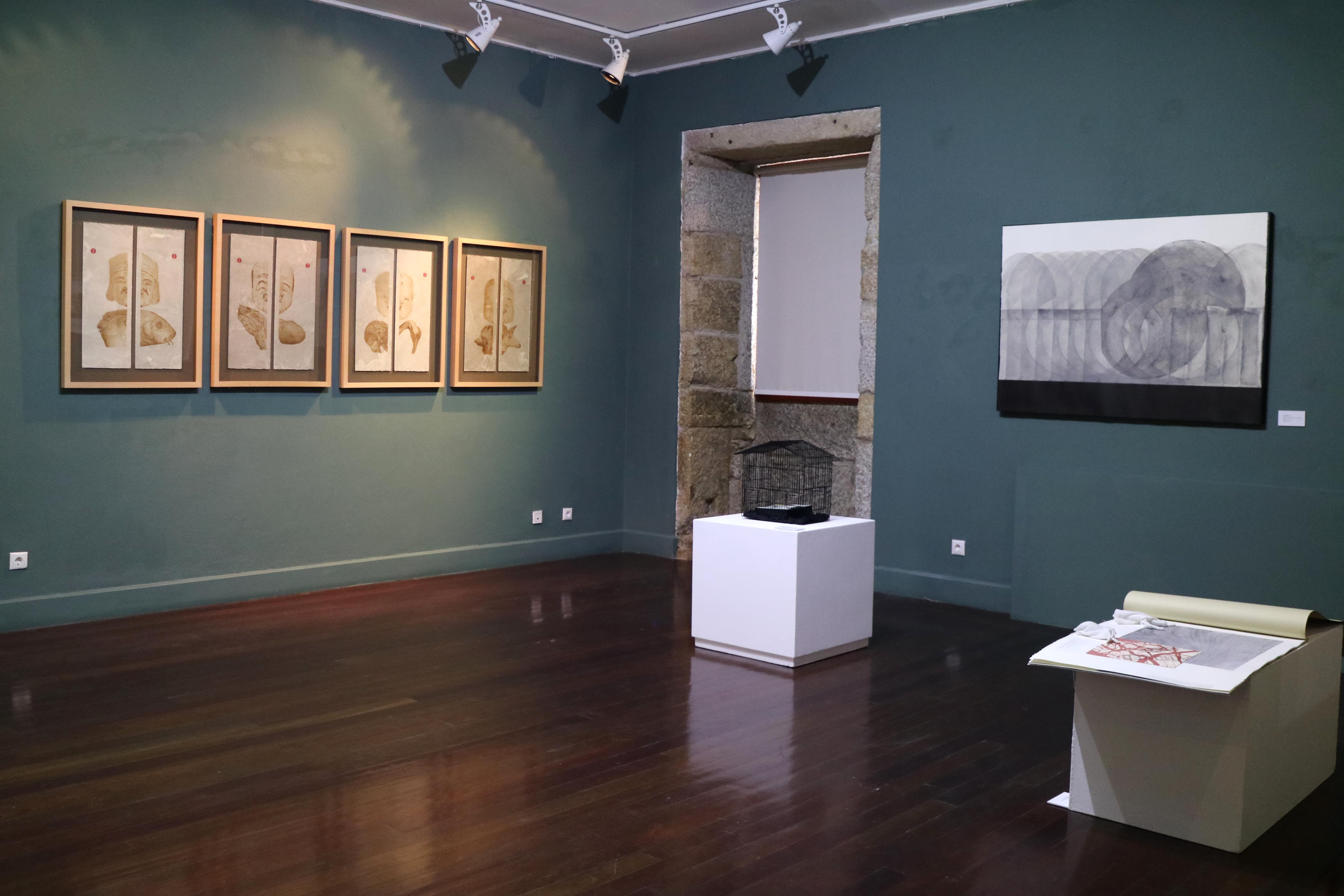 percursus museu guarda