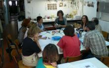 workshop-catherine-brooks-2.jpg