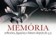 memoriaposter31-01-aa.jpg