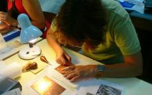 workshop-2013-francishaley-imagem5.jpg