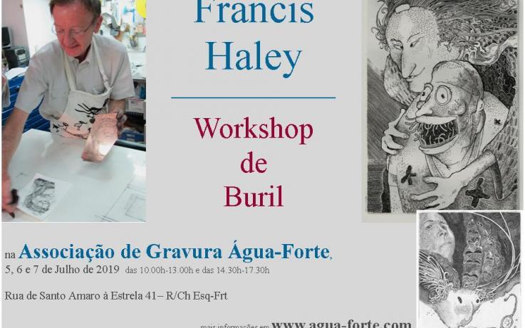 workshopburil2019 francis facebook