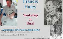 workshopburil2019-francis-facebook.jpg