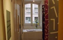 galeria-03.jpg