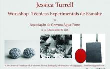 workshop-jessica-turrell-1.jpg