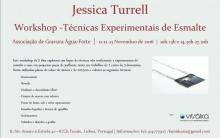 workshop-jessica-turrell-2.jpg