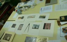 workshop-jorge-de-sousa-noronha-2.jpg