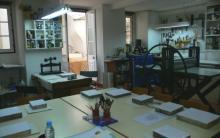 workshop-jorge-de-sousa-noronha-4.jpg