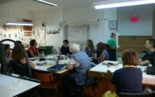workshop-jorge-de-sousa-noronha-5.jpg