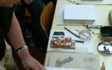 workshop-jorge-de-sousa-noronha-7.jpg