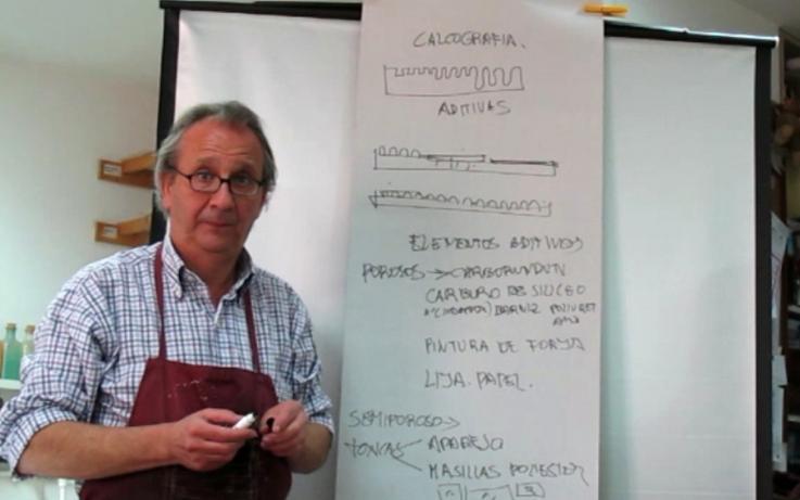 José Rincón