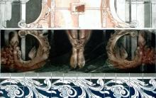 madalena-fonseca-obra-02.jpg