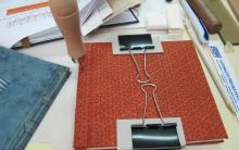 workshop-2014-mamihiguchi-encadernaojaponesa-imagem3.jpg