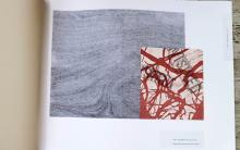 dialogo-livro-de-artista-p1.jpg