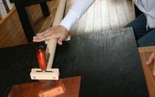 workshop-masataka-kuroyianagi-3.jpg