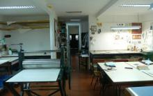 oficina-01.jpg