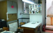 oficina-06.jpg