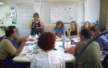workshop-pacomora-2006-imagem5.jpg