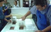 workshop-pacomora-2006-imagem6.jpg