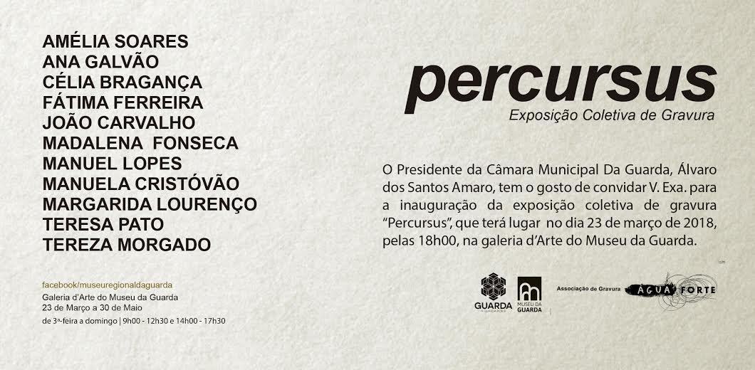 Percursus