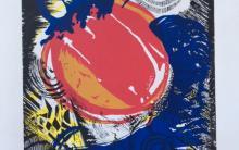 palmira-pires-imagem2.jpg