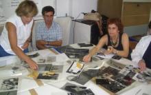 workshop-paulo-loureno-2.jpg