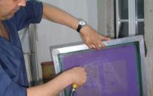 workshop-paulo-loureno-3.jpg